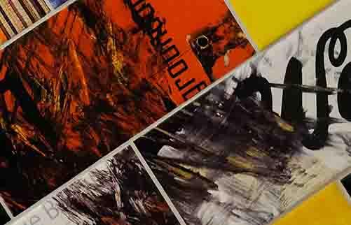 desarrollo-web-almeria-03